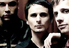 Muse – 'Starlight' (Live At Rome Olympic Stadium)