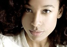 Corinne Bailey Rae – 'Stop Where You Are'