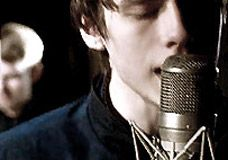 Jake Bugg – 'Love, Hope and Misery'
